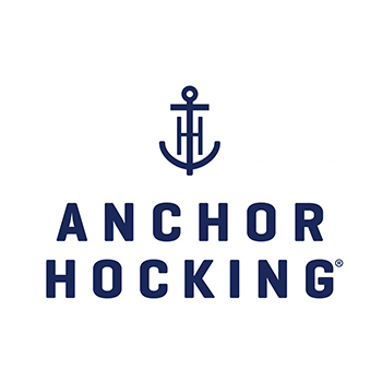 Anchor Hocking