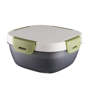 Avanti Food 2 Go Salad Pod