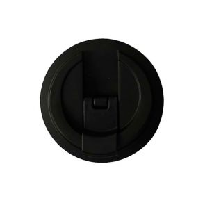Avanti Go Cup Replacement Lid