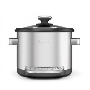 Breville The Multi Chef Cooker BRC600BSS