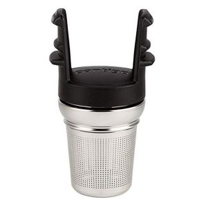 Contigo West Loop Tea Infuser