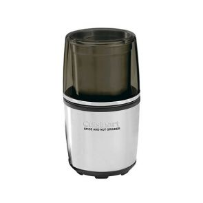 Cuisinart Nut and Spice Grinder