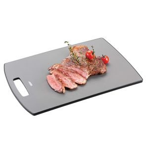Gefu Levoro Cutting Board - Large
