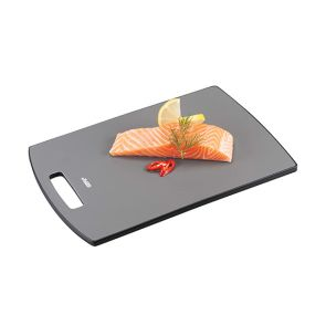 Gefu Levoro Cutting Board - Medium