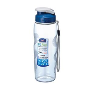 Lock & Lock Bisfree Sports Bottle 500ml