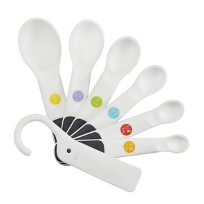 OXO Good Grips 7pc Measuring Spoons