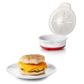 OXO Good Grips Egg Cooker