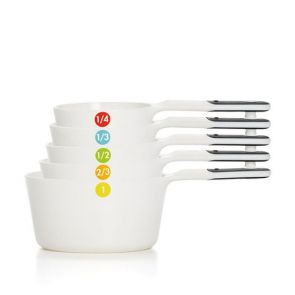 OXO Good Grips 6pc Measuring Cups