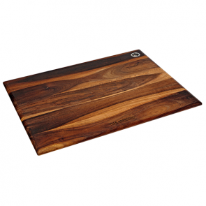 Peer Sorensen Slim Line Cutting Board 40x30cm