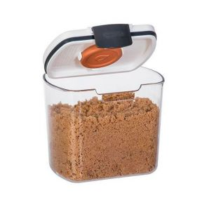 Progressive Brown Sugar ProKeeper 1.4L