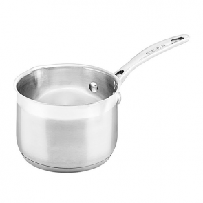 Scanpan Impact Milk Pan 1L 14cm