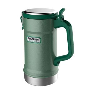 Stanley Classic Beer Stein 709ml Green