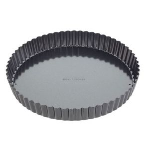 Tala Performance Fluted Flan Tin 25cm