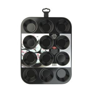 Tala Performance Muffin Tin 12 Cups