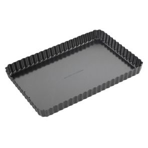 Tala Performance Rectangular Tart Tin 30x20cm