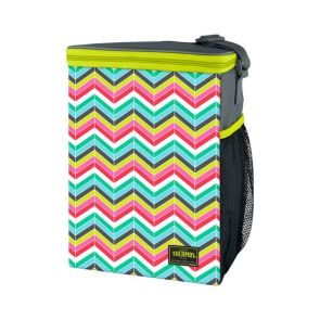 Thermos Fashion Basics Waverly 12 Can Cooler