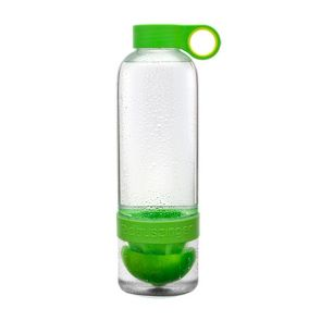 Zing Anything Citrus Zinger Green 794ml